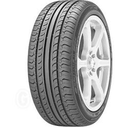 Hankook Optimo K415 225 55R18 98H