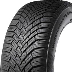 Continental WinterContact TS 860 195 65R15 91T