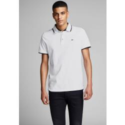 Jack Jones Poloshirt Paulos Polo