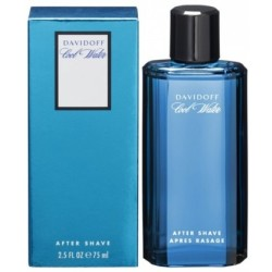 Davidoff After Shave 125ml