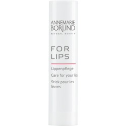 Annemarie Börlind For Lips Care for your Lips with Shea Butter 5 g