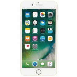 Apple iPhone 8 Plus 64GB Gold 13 94cm (5 5 ) Retina HD Display iOS 11 A11 Bionic 12MP Dual