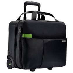 Handgepäck Trolley »Smart Traveller Complete« 60590095