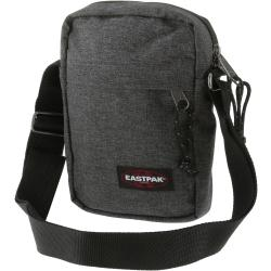 EASTPAK THE ONE Umhängetasche 21 cm