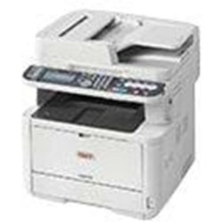 Multifunktionsdrucker »MB472dnw«