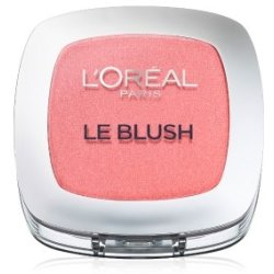 L'Oréal Paris Perfect Match Le Blush Rouge Nr. 90 Lumiere Rose