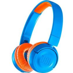 JBL »JR 300BT« On Ear Kopfhörer (Bluetooth)