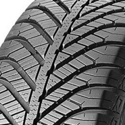 Goodyear Vector 4 Seasons 205 55R16 94V XL AO
