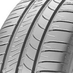 Michelin Energy Saver Plus 185 65R15 88T GRNX