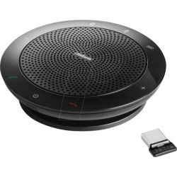Jabra Speak 510 UC inkl. Link 370
