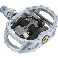 Shimano Klickpedale »PD M545«