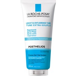 La Roche Posay Posthelios Hydratisierendes After Sun Gel Tube 200ml