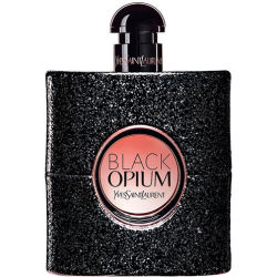 Yves Saint Laurent Black Opium 90 ml Eau de Parfum (EdP) 90.0 ml