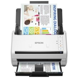 EPSON WorkForce DS 530 Dokumentenscanner