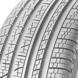 Pirelli Scorpion Verde AS 255 50R19 107H ECOIMPACT XL RFT