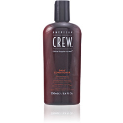 American Crew Classic Hair Scalp Daily Conditioner Alle Haartypen 250 ml