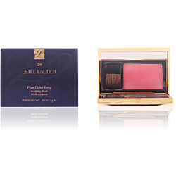 Estée Lauder Foundation Pure Color Envy Sculpting Blush Kompaktpuder 220 Pink Kiss 7Gr