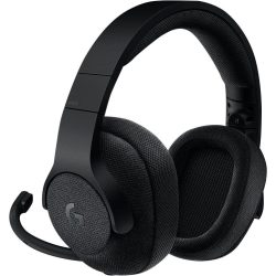 Logitech G »G433« Gaming Headset