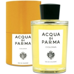 Acqua di Parma Colonia Splash Eau de Cologne 180 ml