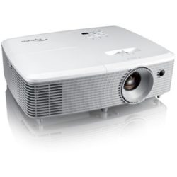 Optoma EH400 1080P 4000LM