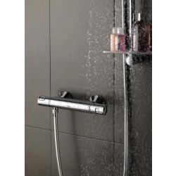 GROHE Brause Thermostat »Precision Start«