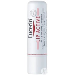 Eucerin Ph5 Lip Aktiv Stift 4.8 g