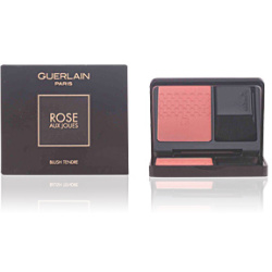 GUERLAIN Rouge Rose aux Joues Blush (03 Peach Party)