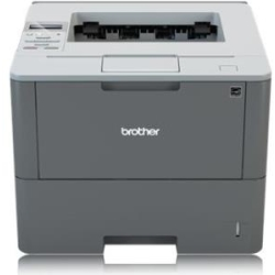Brother HL L6250DN Monolaserdrucker