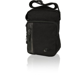 Nike Bag Tech Small Items Black
