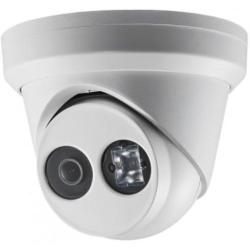 Hikvision DS 2CD2343G0 I(2.8mm) IP Turret Dome Kamera 4MP