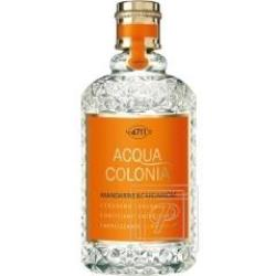 ACQUA COLONIA Mandarine Cardamom edc spray 50 ml