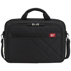 Case Logic DLC115 Laptop and Tablet Case 15.6