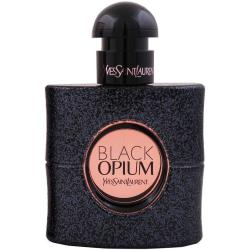 BLACK OPIUM eau de parfum spray 30 ml
