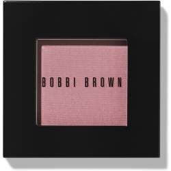 Bobbi Brown Wangen Nr. 01 Sand Pink Rouge 3.7 g