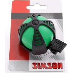 Simson call Joy grn zw