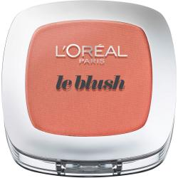 L´Oréal Paris Rouge Nr. 160 Peach Rouge 5.0 g