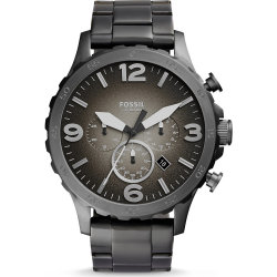 Fossil NATE JR1437 Herrenchronograph