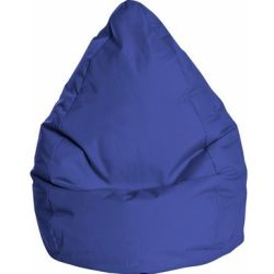 SITTING POINT BeanBag BRAVA® XXL Sitzsack blau