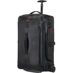 Paradiver light Duffle Wh 67 24