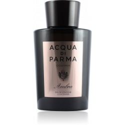 ACQUA DI PARMA Ambra EdC Concentrée Spray 100ml