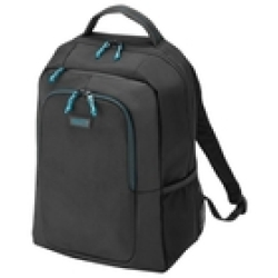 Dicota Backpack Spin 14 15.6