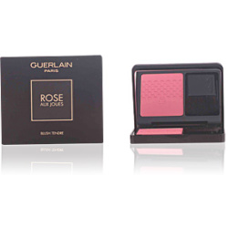 Guerlain Gesichts Make up Rose aux Joues Tender Blush Kompaktpuder Pink Me Up 6