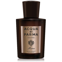 ACQUA DI PARMA Mirra EdC Concentrée Spray 100ml