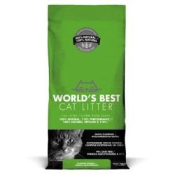 World's Best Cat Litter Katzenstreu 12 7 kg