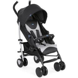 Chicco Buggy Echo Stone