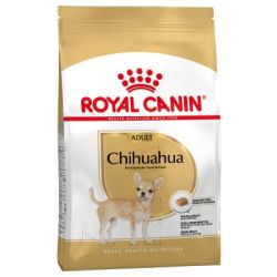 Royal Canin Chihuahua Adult Hundefutter trocken 1 5 kg