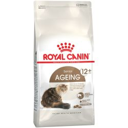 Royal Canin Ageing 12 2 kg