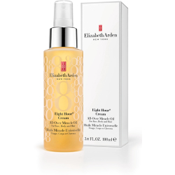 ELIZABETH ARDEN Eight Hour® Cream All Over Miracle Oil 100ml