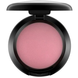 SHEERTONE blush breath of plum