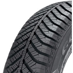 Goodyear Vector 4 Seasons 215 55R16 97V XL FP